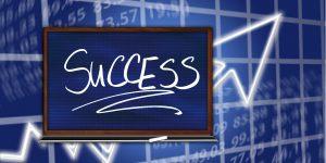 success-1237378_1920